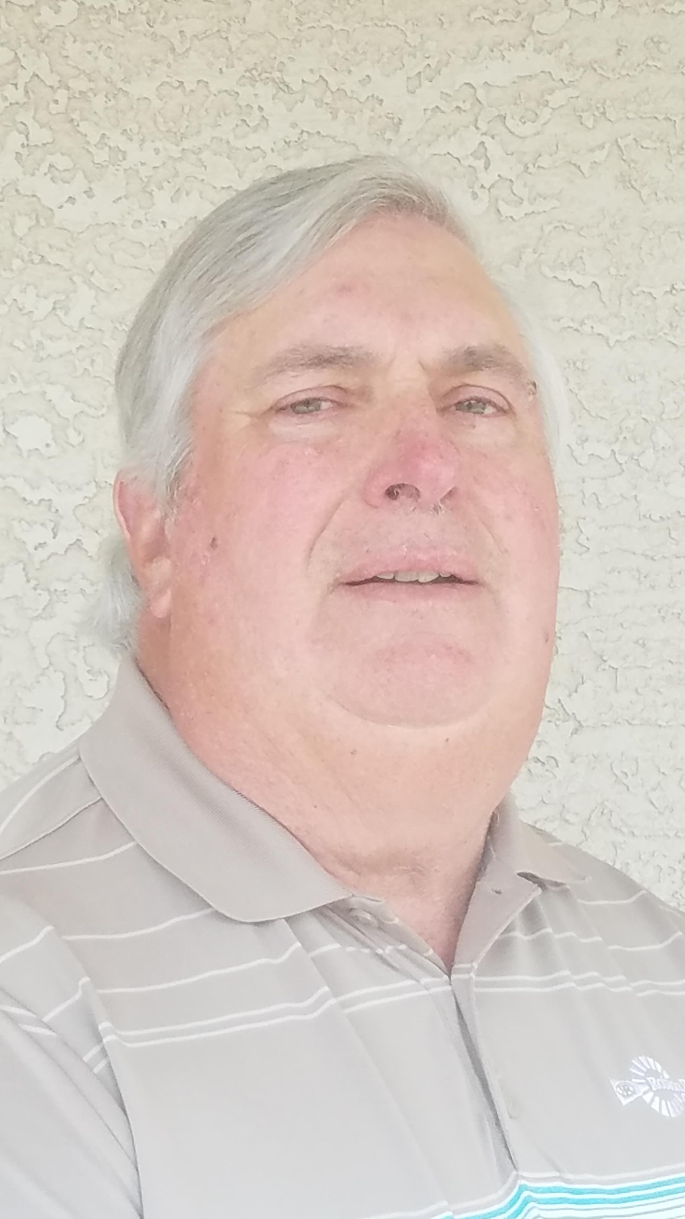 John Kettler is Wallside Windows longest-serving salesperson.