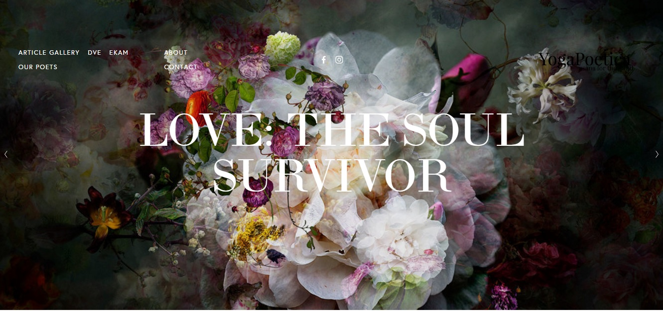 Here is the link to the poem: http://www.yogapoetica.com/dve/2017/3/1/love-the-soul-survivor