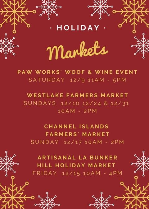 Holiday Market 2017 (1).jpg