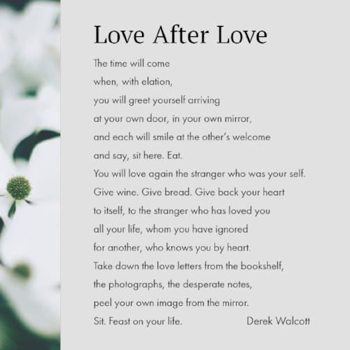 Love After Love (2).jpg