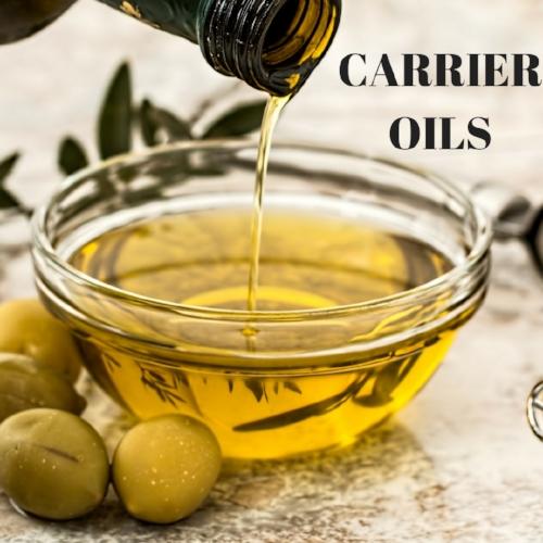 Carrier Oils.jpg