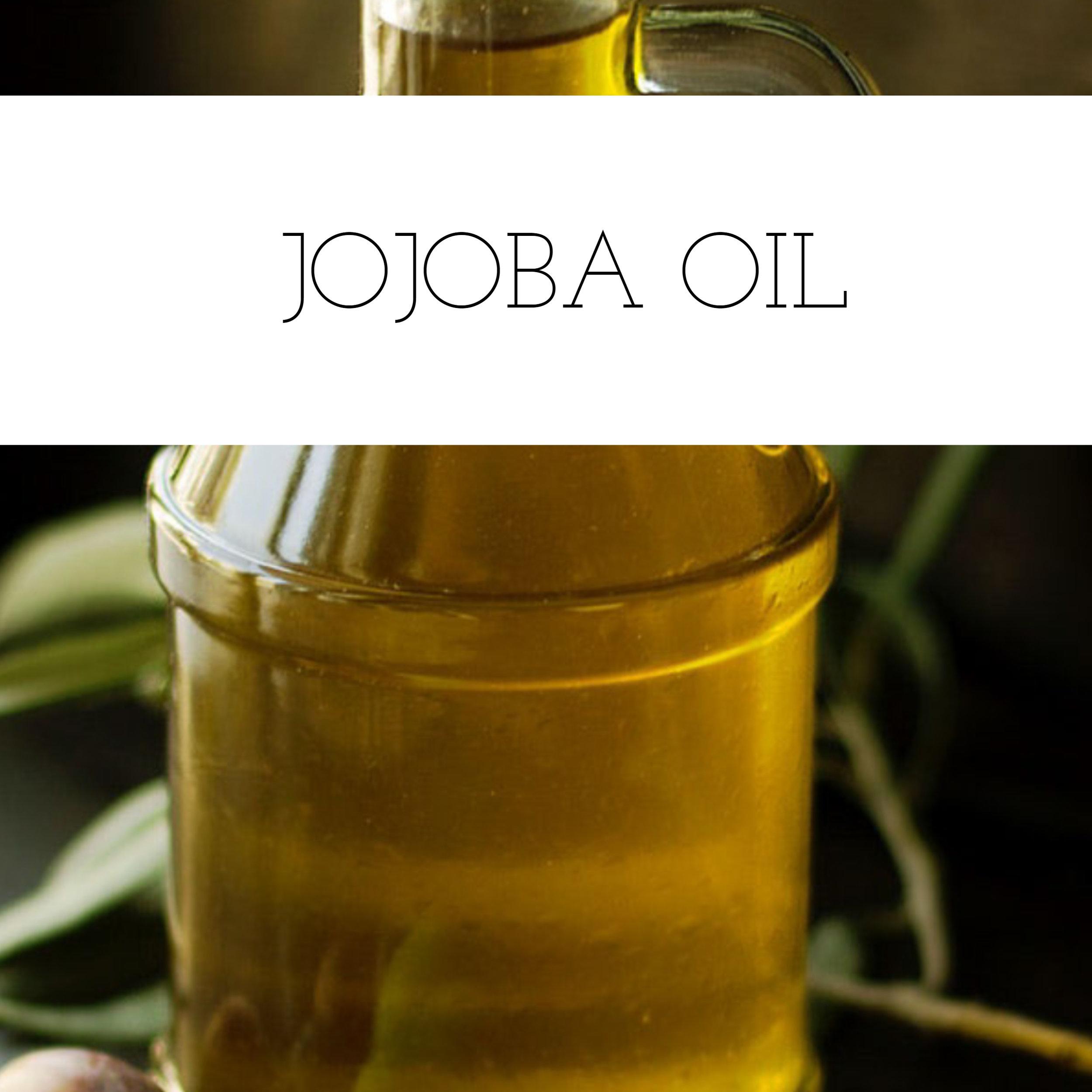 Jojoba Oil (1).jpg