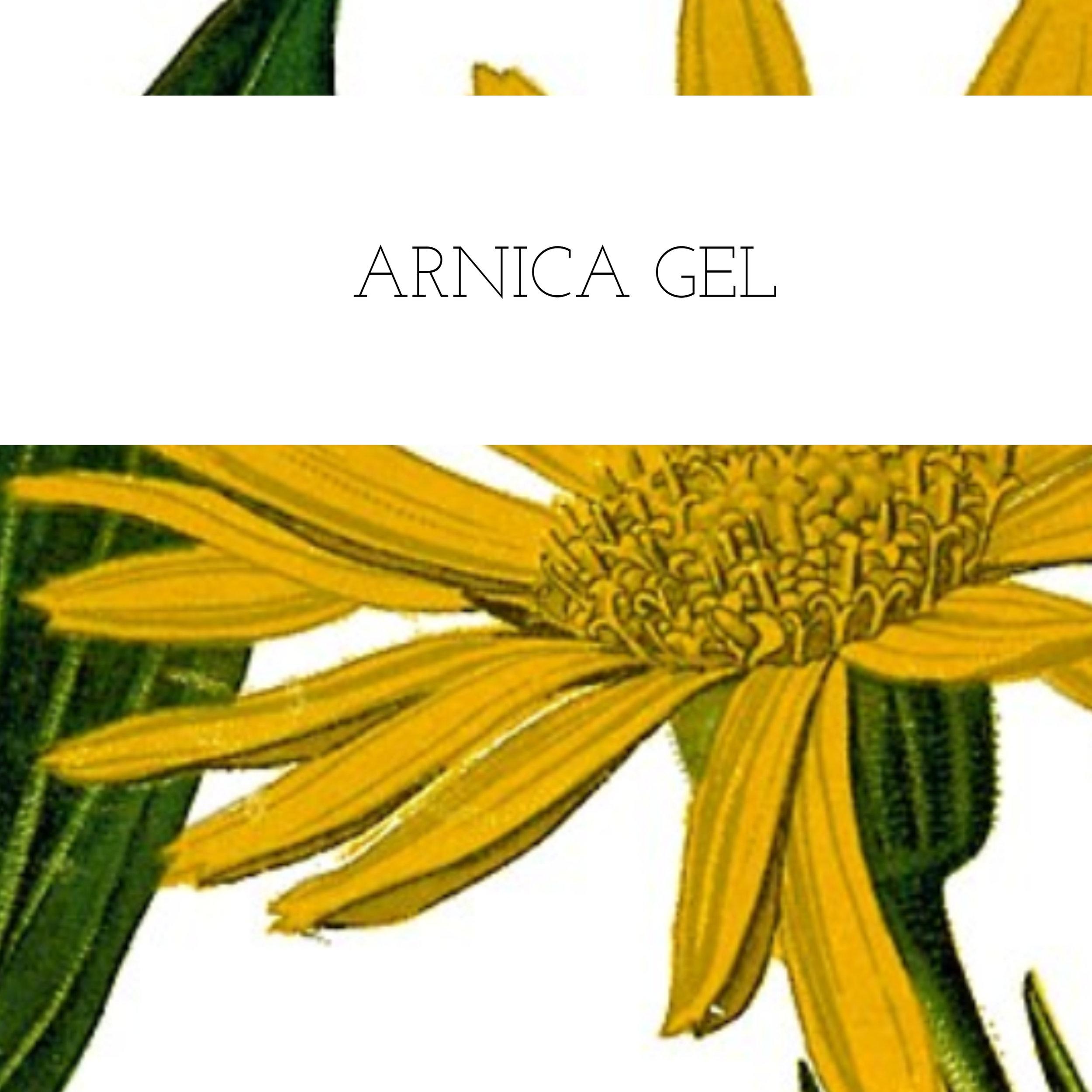 Arnica Gel.jpg