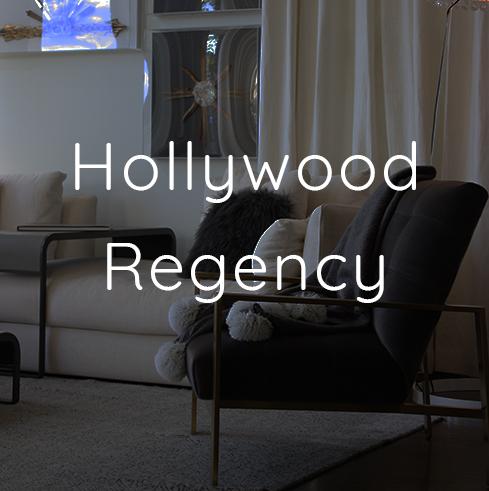 Hollywood Regency Cover.jpg