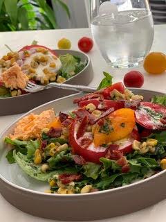 tomatoe #!.jpg