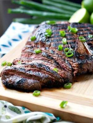 Flank Steak for Blog.jpg