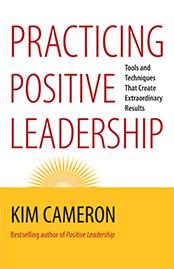 Practicing-Positive-Leadership.jpg