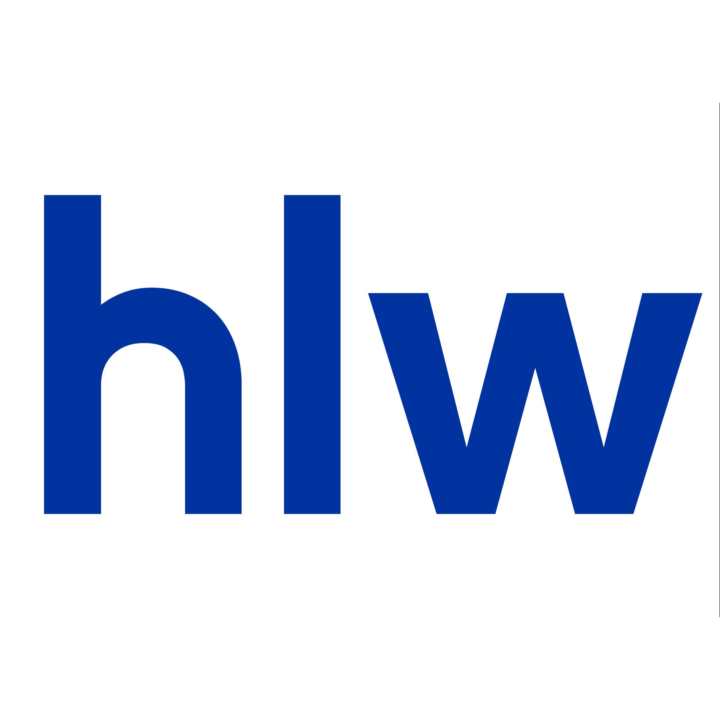 blue HLW logo_digital upload.jpg