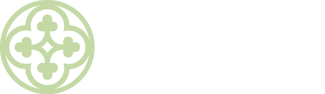 logo-ecbf-c-300.png