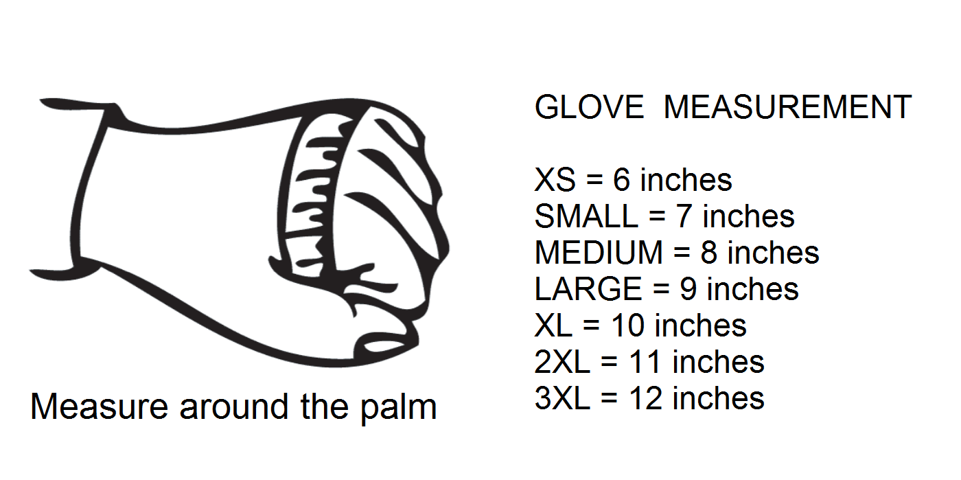 Glove Measurement with Numbers.png