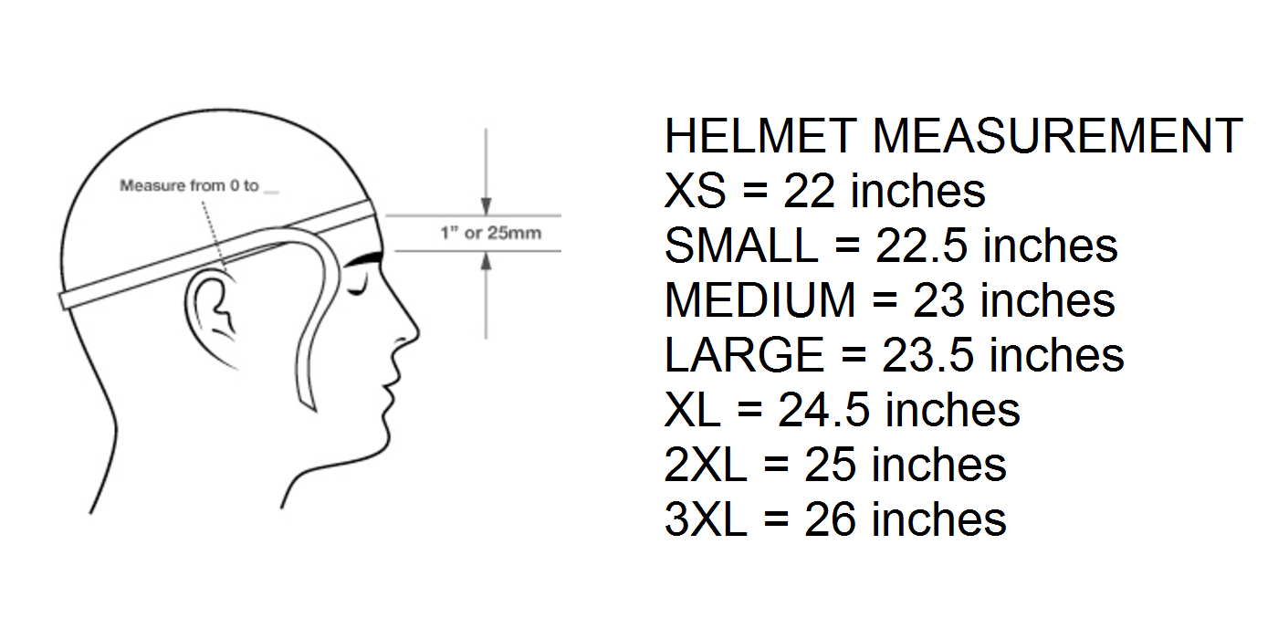 Helmet Measurement with Numbers.png