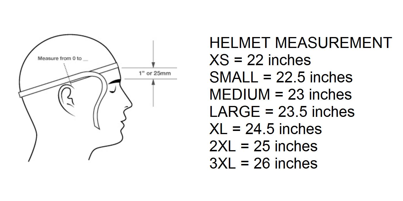 Helmet Measurement with Numbers.png