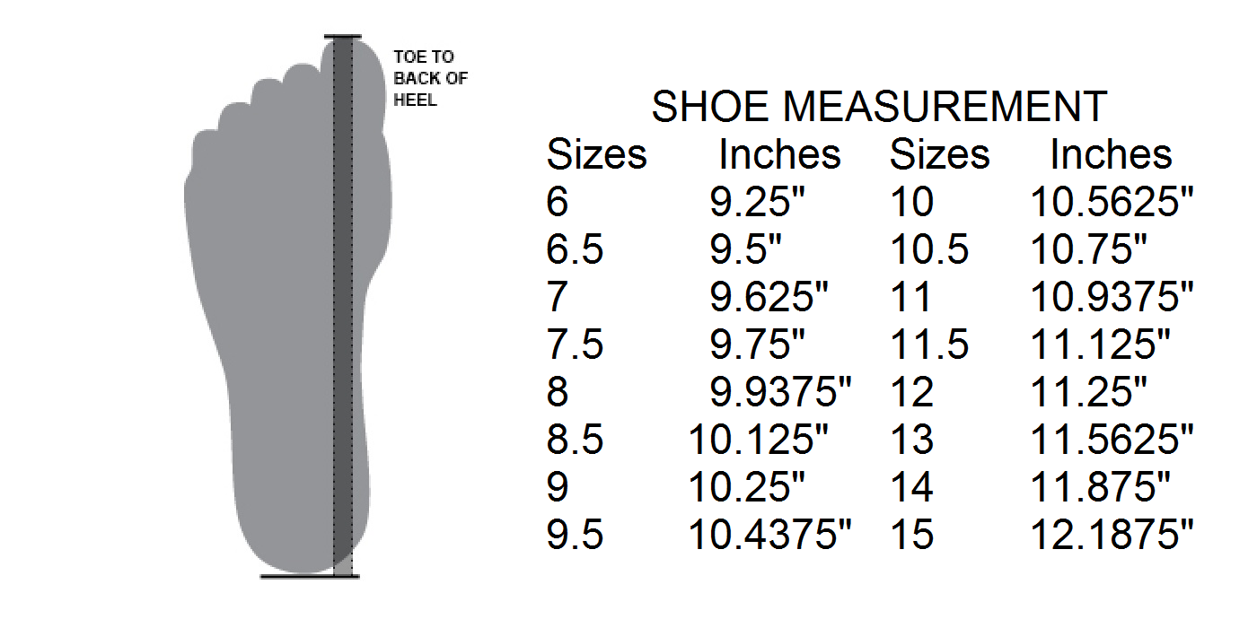 Shoe Measurement with Numbers.png