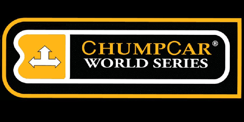 Chumpcar World Series