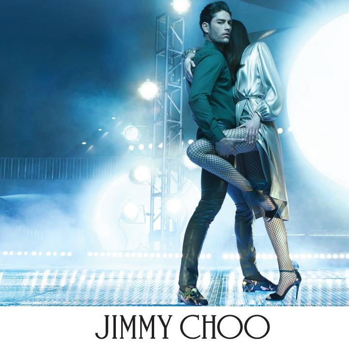 Copy of jimmy choo fw 2015 steven klein set design by mary howard 2.jpg