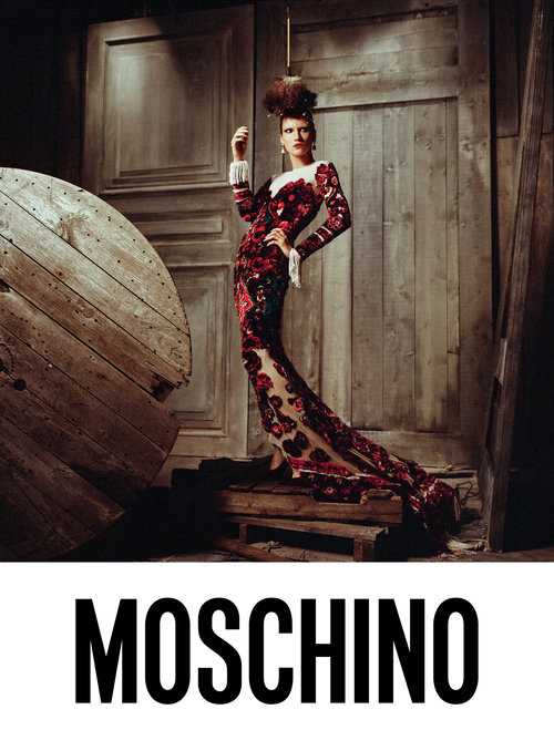 Copy of moschino fw 2017 steven meisel mary howard 1.jpg