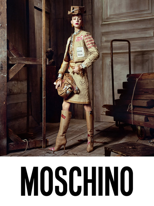 Copy of moschino fw 2017 steven meisel mary howard 2.jpg