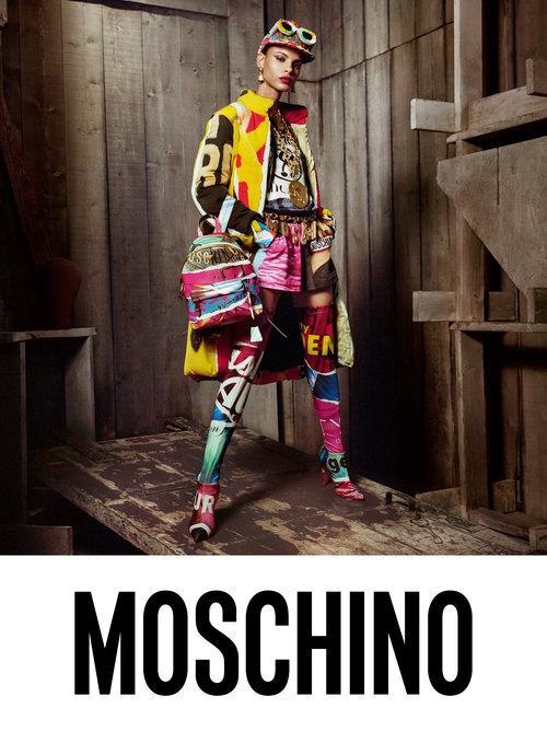Copy of moschino fw 2017 steven meisel mary howard 3.jpg