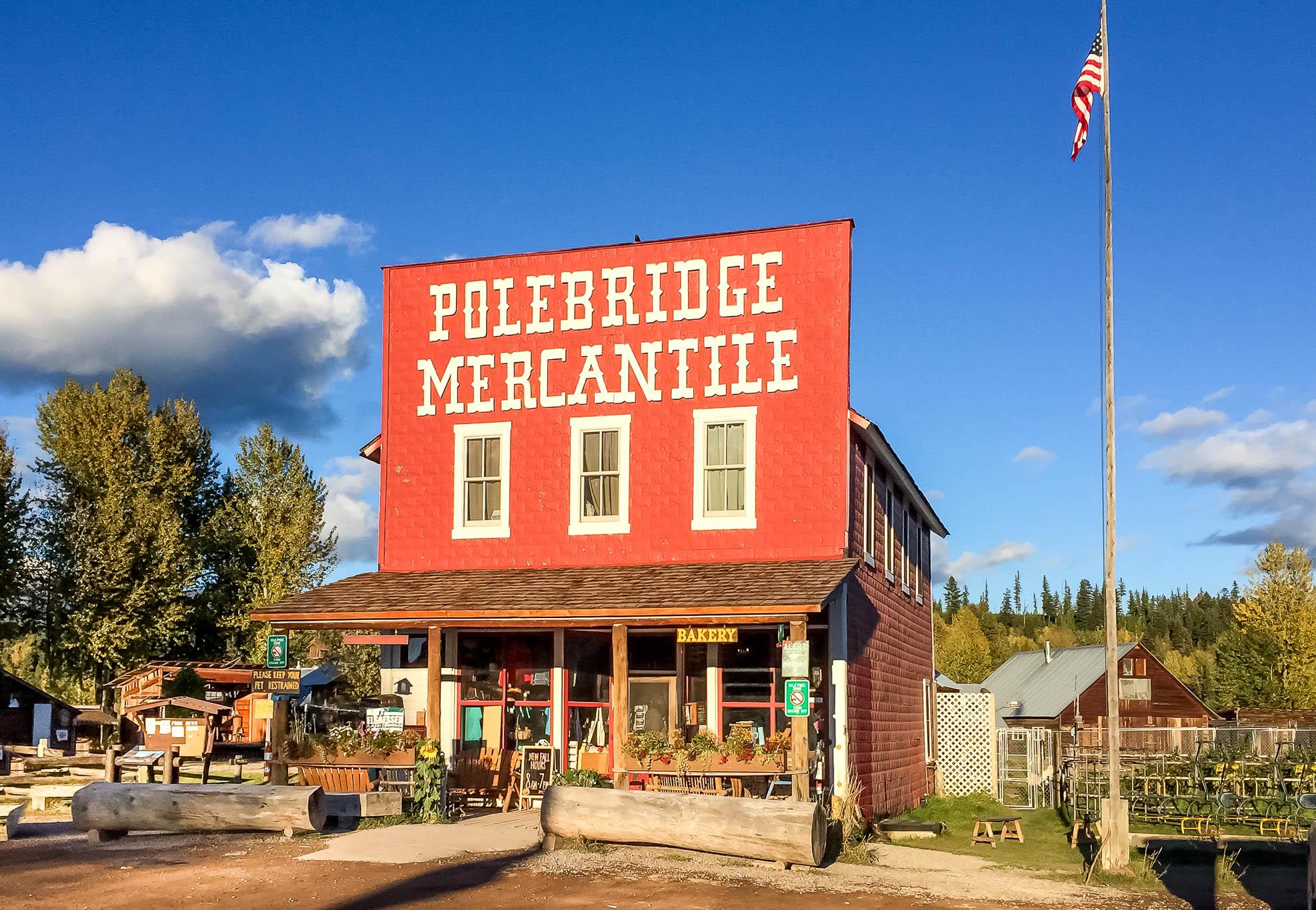 Polebridge-1.jpg