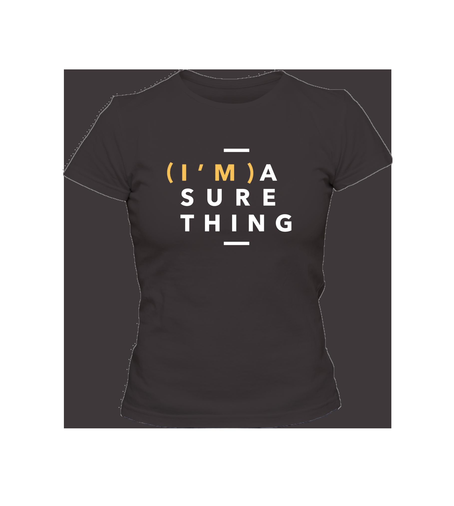 Sure Thing - MU.png