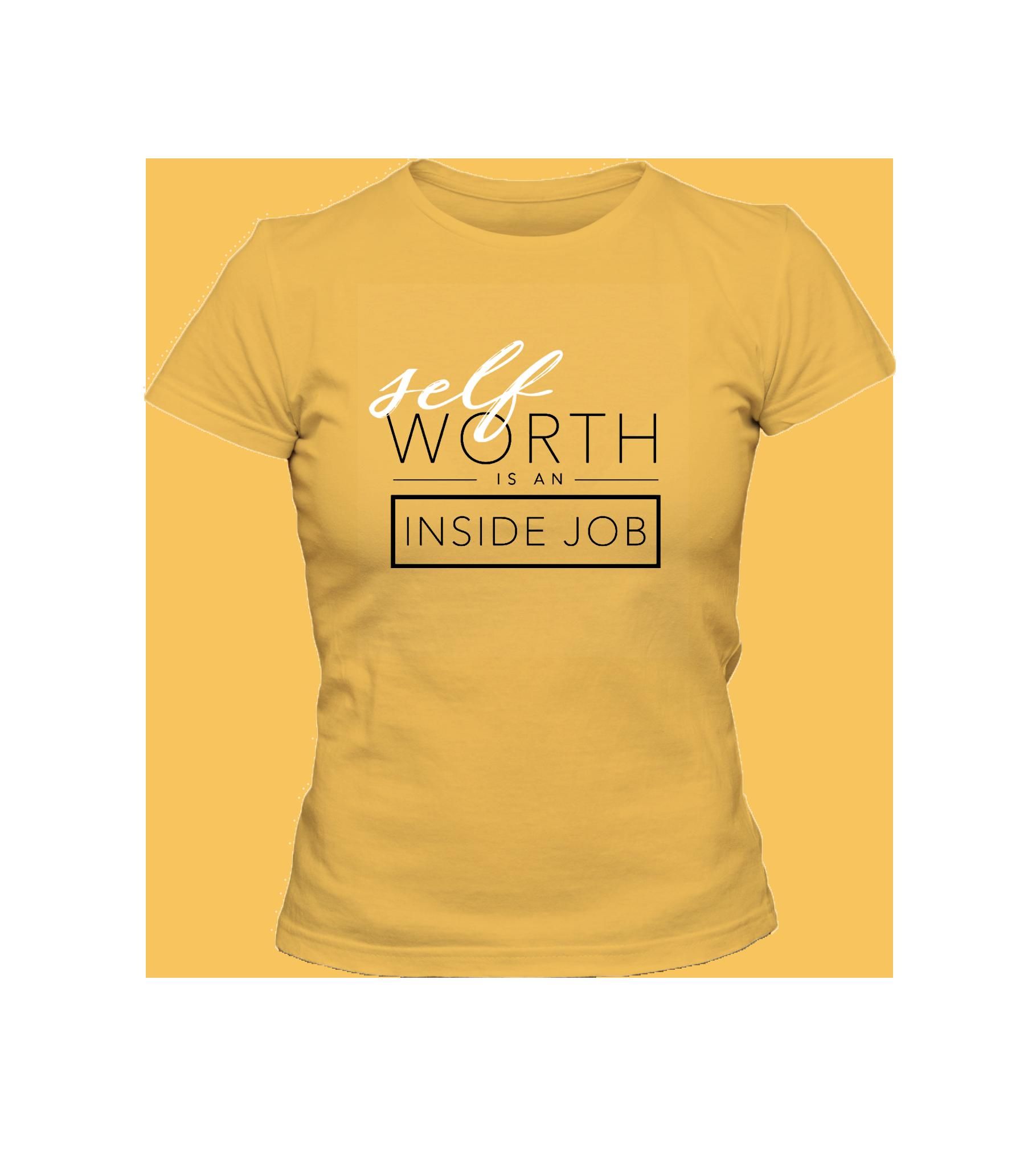 Self Worth Is - MU.png