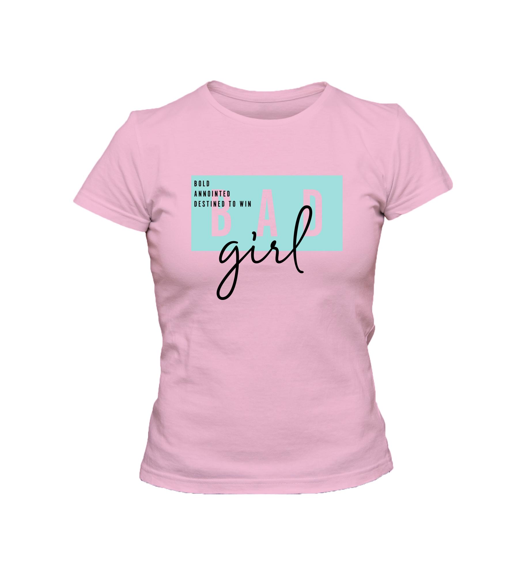 B.A.D. Girl - MU.jpg