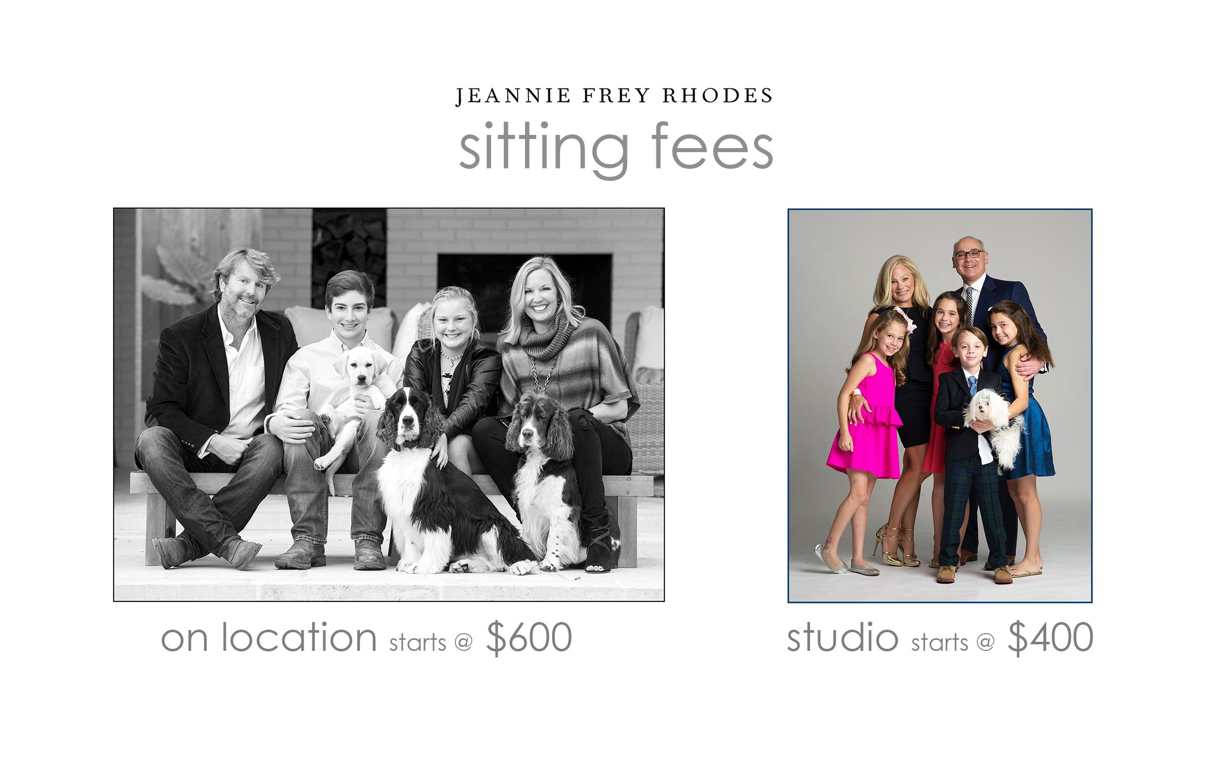 Jeannie Frey Rhodes Sitting Fees 2017 copy.jpg