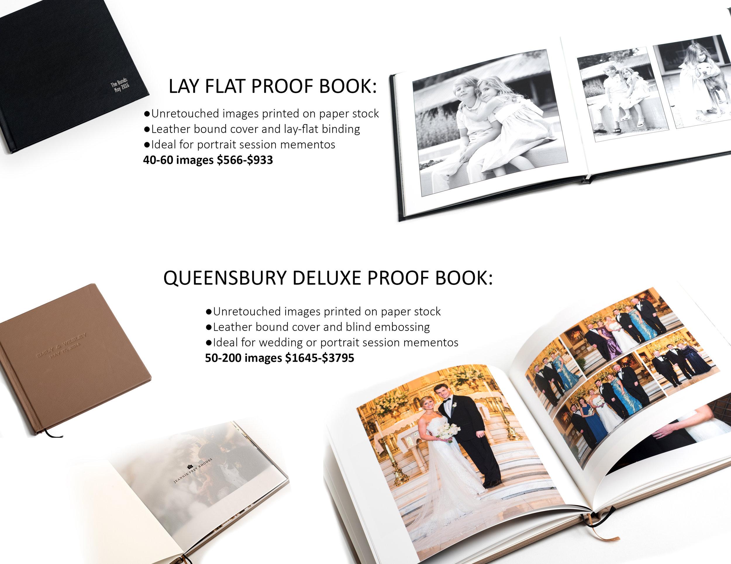 JFR PROOF BOOKS.jpg