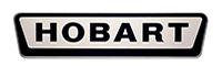 Hobart mixers, slicers and dishwashers from Boston Showcase Company