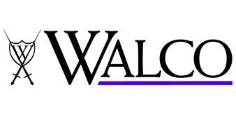 Walco flatware -forks, knives, spoon, steak knives for restaurants - from Boston Showcase Company