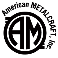 American Metalcraft restaurant supplies from Boston Showcase Company