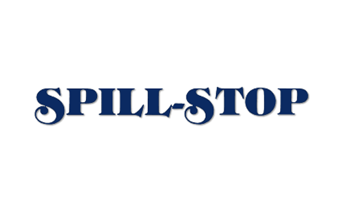 Spill-Stop bar and restaurant supplies from Boston Showcase Company