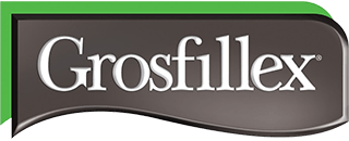 logo-grosfillex.jpg