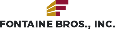 Fontaine Brothers partners with Boston Showcase Company on foodservice kitchen equipment projects