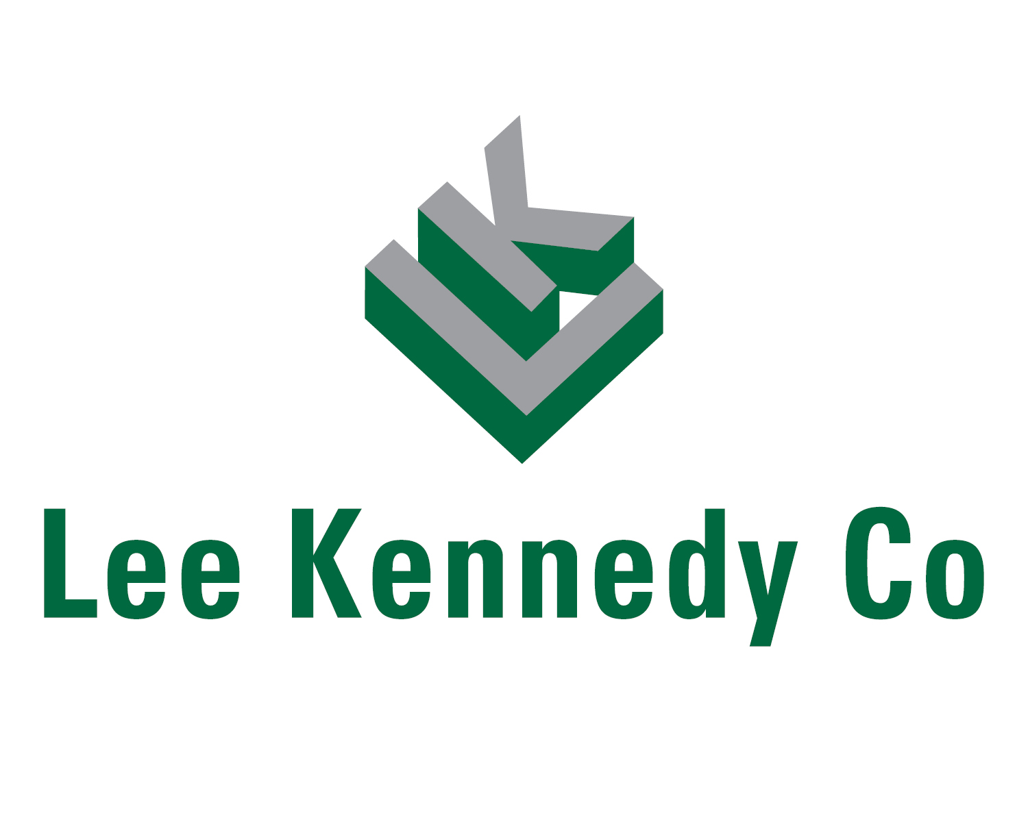 Lee Kennedy partners with Boston Showcase Company on foodservice kitchen equipment projects