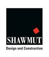 Shawmut Design and Construction partners with Boston Showcase Company on foodservice kitchen equipment projects