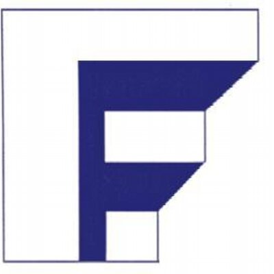 C.E. Floyd partners with Boston Showcase Company on foodservice equipment projects.