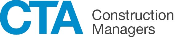 CTA partners with Boston Showcase Company on foodservice equipment projects