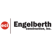 Engelberth Constructionpartners with Boston Showcase Company on foodservice kitchen equipment projects.