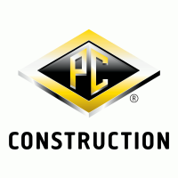 PC Construction partners with Boston Showcase Company on foodservice kitchen equipment projects