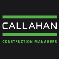 Callahan Construction Managers partners with Boston Showcase Company on foodservice equipment projects