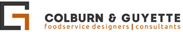 Colburn & Guyette partners with Boston Showcase Company on foodservice equipment projects
