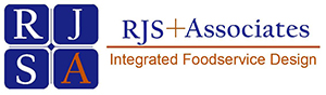 RJS + Associates partners with Boston Showcase Company on foodservice equipment and design projects