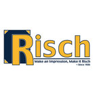 H Risch