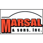 Marsal and Sons