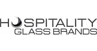 hospitality-glass-brands.png