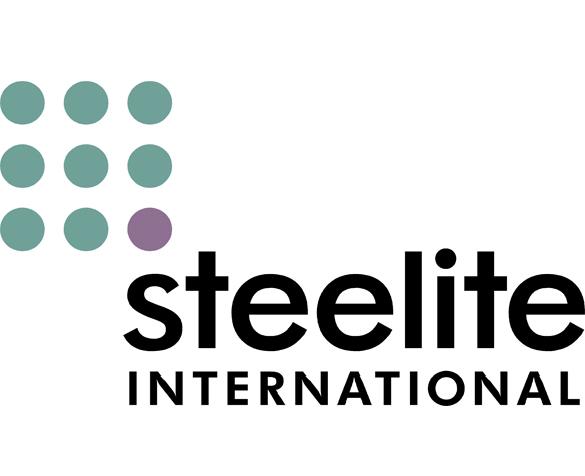 Steelite-logo.jpg