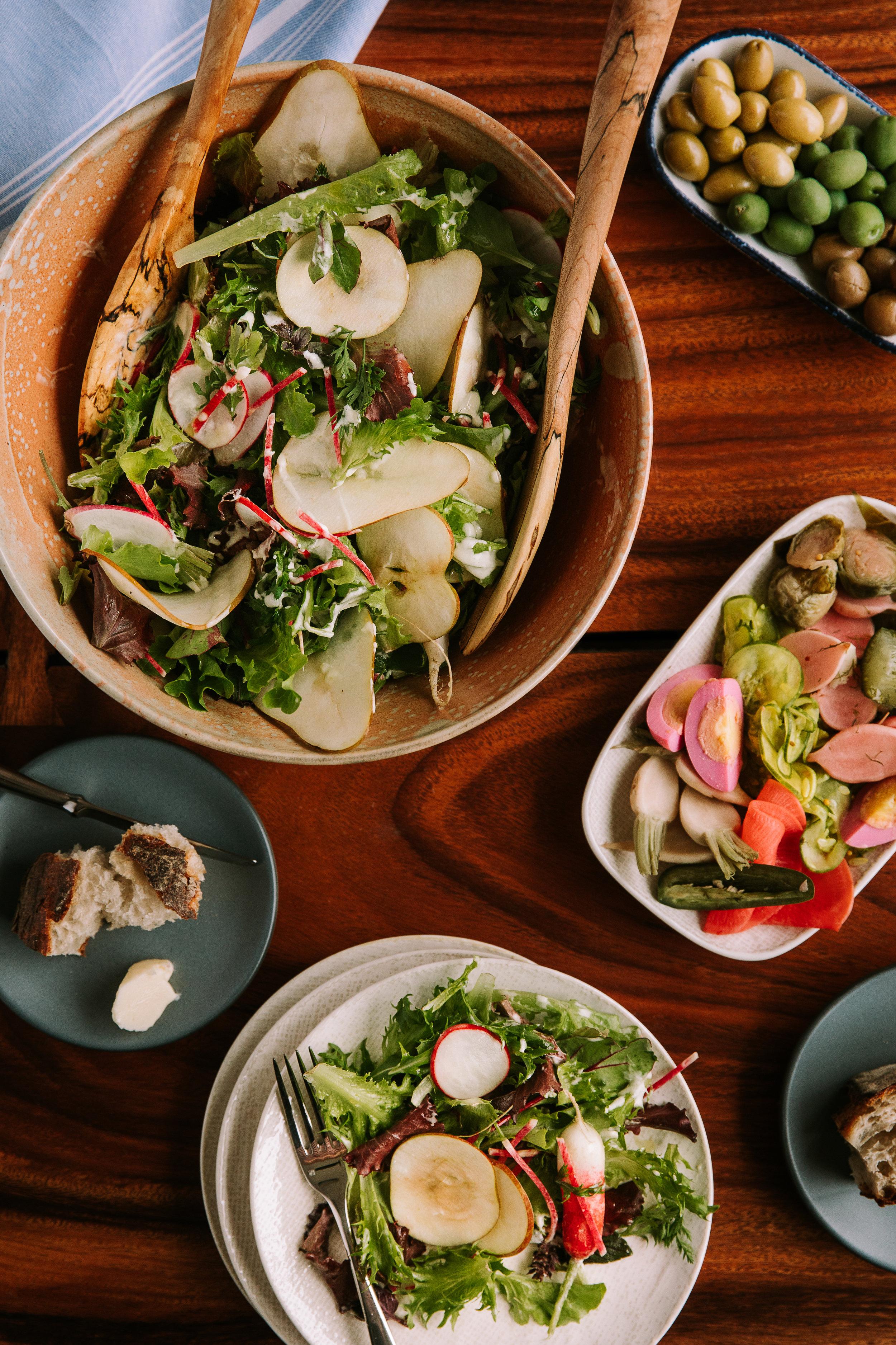 Alcove_Salad, Pickles, Olives_Emily Kan.jpg
