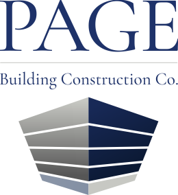 Page-Construction-Logo.png