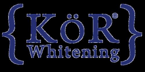 kor-whitening-logo.png